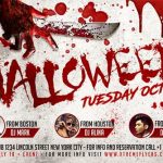 Halloween-Horizontal-Flyer-Template