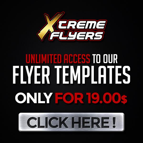 XF Pro Sub Ad